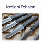Tactical Echelon