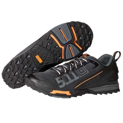 5.11 Tactical - 16001 Recon Trainer SHADOW 036