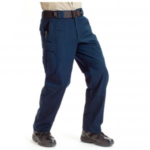5.11 Tactical - 74369 Stryke Pant - DARK NAVY 724
