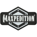 Maxpedition