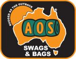 Aussie Outback Supplies