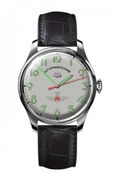 Sturmanskie Gagarin Titanium 2609/3707131 Watch
