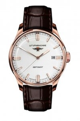 Sturmanskie Gagarin Automatic 9015/1279600 Watch
