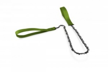 Nordic Pocket Saw Hand Chain saw Green