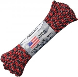 Atwood Rope Mfg Paracord Dead Pool