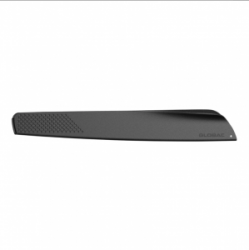 Global Universal Knife Guard - Large