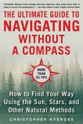 Navigating Without a Compass BK424