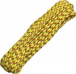 Atwood Rope MFG Paracord Explode