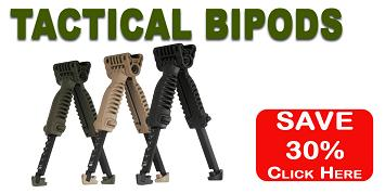 FAB defence bipods clearance sale